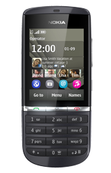 Nokia 300