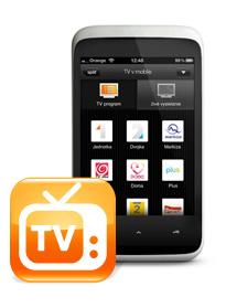 aplikacia od orange orange go prin a pre svojich. Black Bedroom Furniture Sets. Home Design Ideas