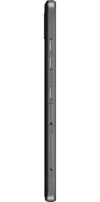 LG K30 black