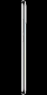 Xiaomi Mi A3 white